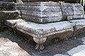 Phaselis Hadrian's Gate 5314.jpg