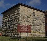 Phelps County Jail