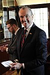 Phil Murphy for Governor (34551471336).jpg
