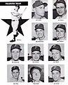 Philadelphia Phillies 1953 Team Photo Stan Palys.jpg