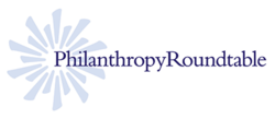 Philanthropy Roundtable New Logo.png