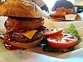 Philbuster burger - 2.jpg