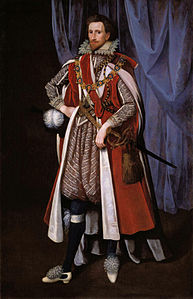 Philip Herbert 4th Earl of Pembroke from NPG retouched.jpg