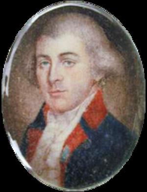 Philip Reed - Image: Philip Reed portrait