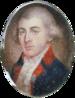 Philip Reed-portrait.png