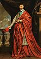 Philippe de Champaigne - Cardinal Richelieu - WGA4725.jpg