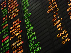 Derivative Finance Wikipedia