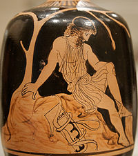 Philoktetes Lemnos Met 56.171.58.jpg