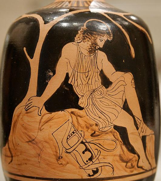 File:Philoktetes Lemnos Met 56.171.58.jpg