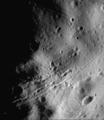 Phobos Surface.png