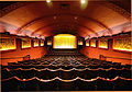 Phoenix Auditorium.jpg