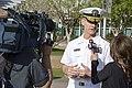 Phoenix Navy Week 160321-N-EA547-008.jpg