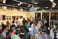 Photographic Association of Dum Dum - Group Exhibition - Kolkata 2013-07-29 1297.JPG