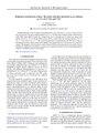 PhysRevC.97.024615.pdf
