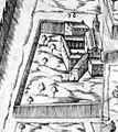 Pianta del buonsignori, dettaglio 036 santa caterina (d'alessandria).jpg