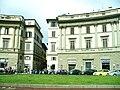 Piazza Beccaria (Florence) 474.JPG