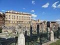 Piazza Foro Traiano - panoramio (3).jpg