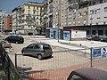 Piazza Masaniello.jpg