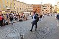 Piazza Navona - panoramio (23).jpg