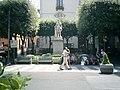 Piazza Tasso - Sorrento - panoramio - kajikawa.jpg