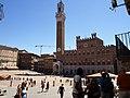 Piazza del Campo^ - panoramio.jpg