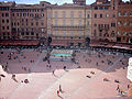 Piazza del Campo - Siena.jpg