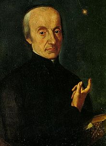 an introduction to the life of giuseppe piazzi Answers to life's questions / who discovered /  on new years day, 1801, giuseppe piazzi find a tiny object exactly where it should have been according to the law.