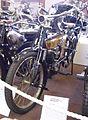 Pick Motorrad 1912.JPG