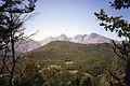 Pico Piñuelo.jpg