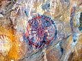 Pictographs at Painted Rock4.jpg