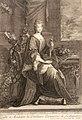 Pierre Drevet - madame de Lesdiguières.jpg