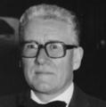 Pierre Hillion.png