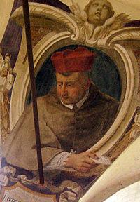 Pierre de Foix le Vieux.JPG