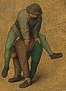 Pieter Bruegel d. Ä. 042.jpg