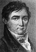 Pietro Custodi