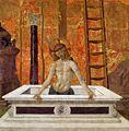Pietro Perugino cat04b.jpg