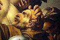 Pietro della vecchia, bacco con quattro anziani, 1650 ca. 05.jpg