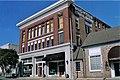 Pigford Building.jpg
