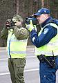 Piirivalve ja politsei ühispatrull.jpg