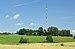 Pikareinu küla - Valgjärve telemast.jpg