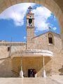 PikiWiki Israel 18590 Religion in Israel.jpg