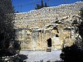 PikiWiki Israel 22085 The Garden Tomb - East Jerusalem.JPG