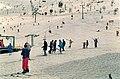PikiWiki Israel 49846 mount hermon.jpg