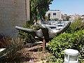 PikiWiki Israel 55996 a sculpture by hannah orloff.jpg