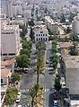 PikiWiki Israel 5876 Rishon lezion.jpg