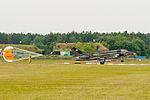 Piknik Lotniczy Świdwin 2014 (14639968811).jpg