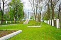Pikulice Ukrainski Cmentarz Wojenny 010.JPG