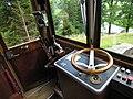 Pilatus train driver cab.jpg