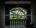 Pine Garden, view from inside, Hualien City, Hualien County (Taiwan) (ID UA09602000650).jpg