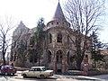 Pinova vila u Zrenjaninu - ugao.jpg